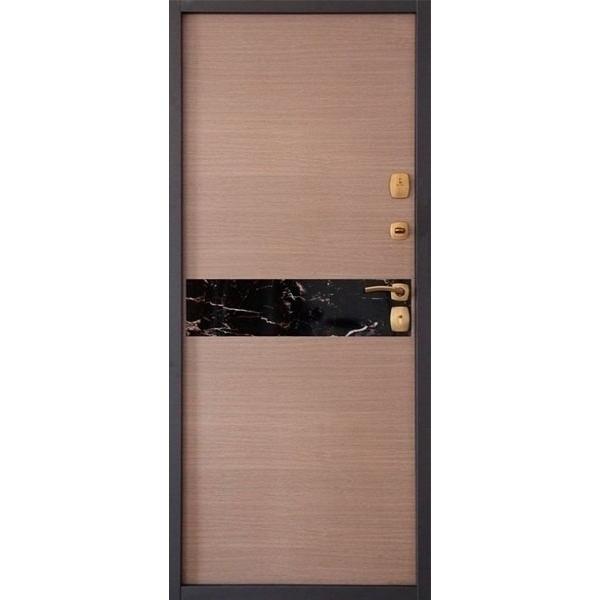 металлические двери в конаково фирма лев