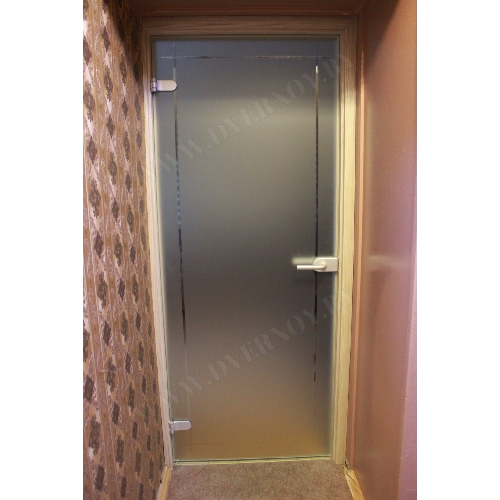 двери стальные на заказ раменское