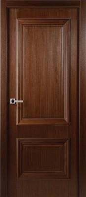 Межкомнатная дверь  Belwooddoors ФРАНЧЕСКА ПГ Belwooddoors Франческа венге Двери Белвуддорс в Минске