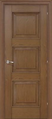 Межкомнатная дверь Халес Ромула 2 Ромула 2 медовый дуб двери Халес серия Ромула в Минске