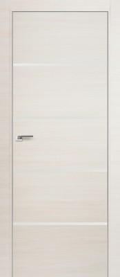 Межкомнатная дверь Profil Doors 20Z ProfilDoors 20Z эшвайт кроскут Двери Профиль Дорс серии Z в Минске