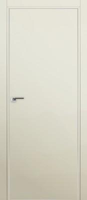 Profil Doors 1E магнолия