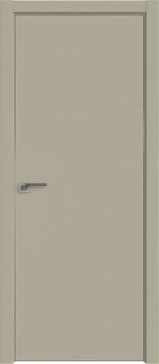 Profil Doors 1E Шеллгрей Двери Профиль Дорс серии E в Минске