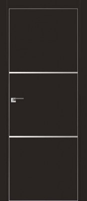 Profil Doors 2E коричневый