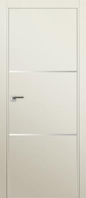 Profil Doors 2E магнолия