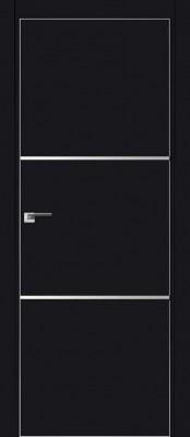 Profil Doors 2E черный