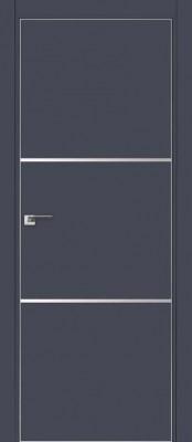 Profil Doors 2E антрацит