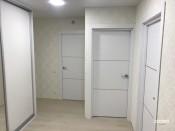 Profil Doors 2E аляска