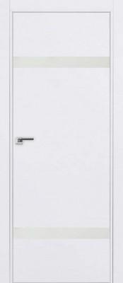 Profil Doors 3E аляска