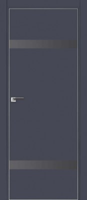 Profil Doors 3E антрацит