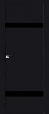 Profil Doors 3E черный Двери Профиль Дорс серии E в Минске