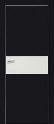 Profil Doors 4E черный