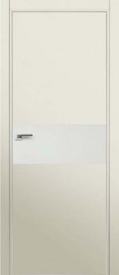 Profil Doors 4E магнолия