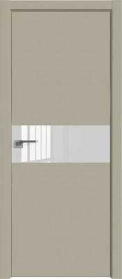 Profil Doors 4E Шеллгрей