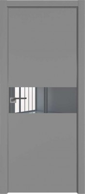 Profil Doors 4E Манхэттен Двери Профиль Дорс серии E в Минске