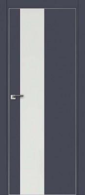 Profil Doors 5E антрацит