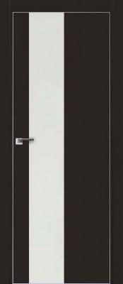 Profil Doors 5E коричневый