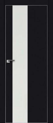 Profil Doors 5E черный