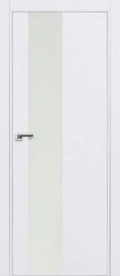 Profil Doors 5E аляска Двери Профиль Дорс серии E в Минске