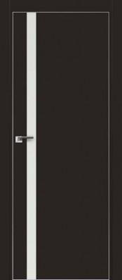 Межкомнатная дверь Profil Doors 6E Profil Doors 6E коричневый Двери Профиль Дорс серии E в Минске