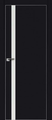 Profil Doors 6E черный