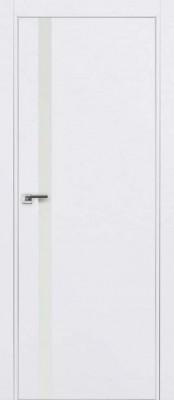 Profil Doors 6E аляска