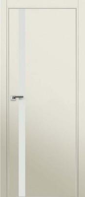 Profil Doors 6E магнолия