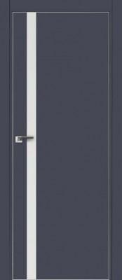 Profil Doors 6E антрацит Двери Профиль Дорс серии E в Минске