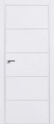 Profil Doors 7E аляска Двери Профиль Дорс серии E в Минске