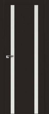 Межкомнатная дверь Profil Doors 9E Profil Doors 9E коричневый Двери Профиль Дорс серии E в Минске