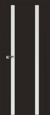 Profil Doors 9E коричневый
