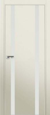 Profil Doors 9E магнолия