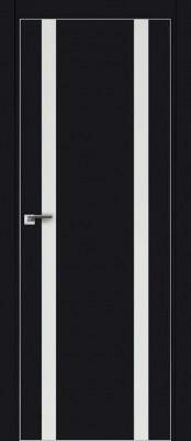 Profil Doors 9E черный Двери Профиль Дорс серии E в Минске