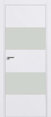Profil Doors 10E аляска