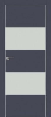 Profil Doors 10E антрацит