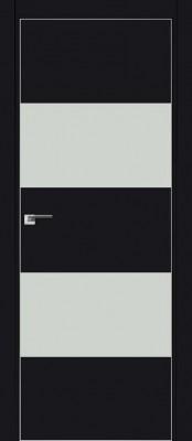 Profil Doors 10E черный