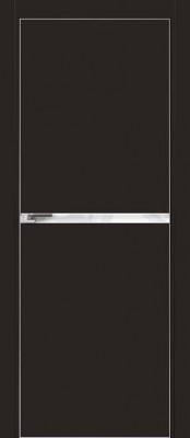 Profil Doors 11E коричневый