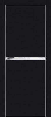 Profil Doors 11E черный