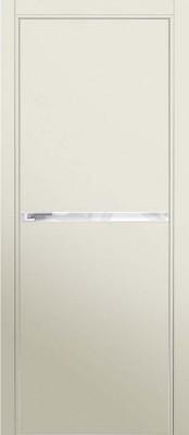 Profil Doors 11E магнолия