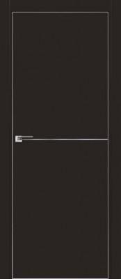 Profil Doors 12E коричневый