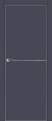 Profil Doors 12E антрацит Двери Профиль Дорс серии E в Минске