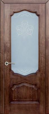 Межкомнатная дверь Green Plant ПРИМА Прима Голд Двери шпонированные Green Plant в Минске