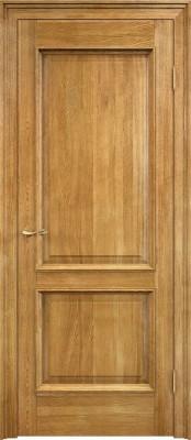 Dorian Barolo D13 дуб натуральный Двери из дуба в Минске