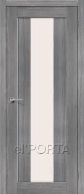 Порта 25 Grey Veralingа
