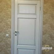ПМЦ Ол.55  орех