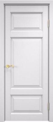 ПМЦ Ол.55  зеленый/патина/микрано Двери из массива ольхи Поставы в Минске