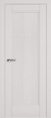 Profil Doors 100X пекан белый