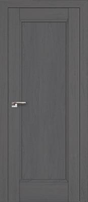 Profil Doors 100X пекан тёмный Двери Профиль Дорс серия Х в Минске