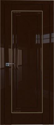 Profil Doors 23L терра