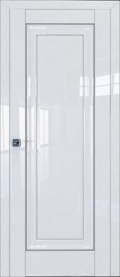 Profil Doors 23L белый люкс Двери Профиль Дорс серии L в Минске